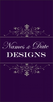 00-Names-gallery-cover