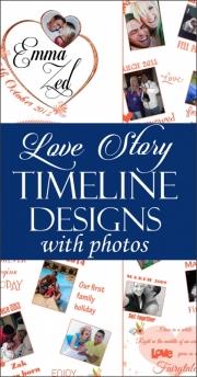 Photos-gallery-cover