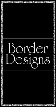 Border-gallery-cover