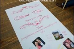 Wedding N&T 191